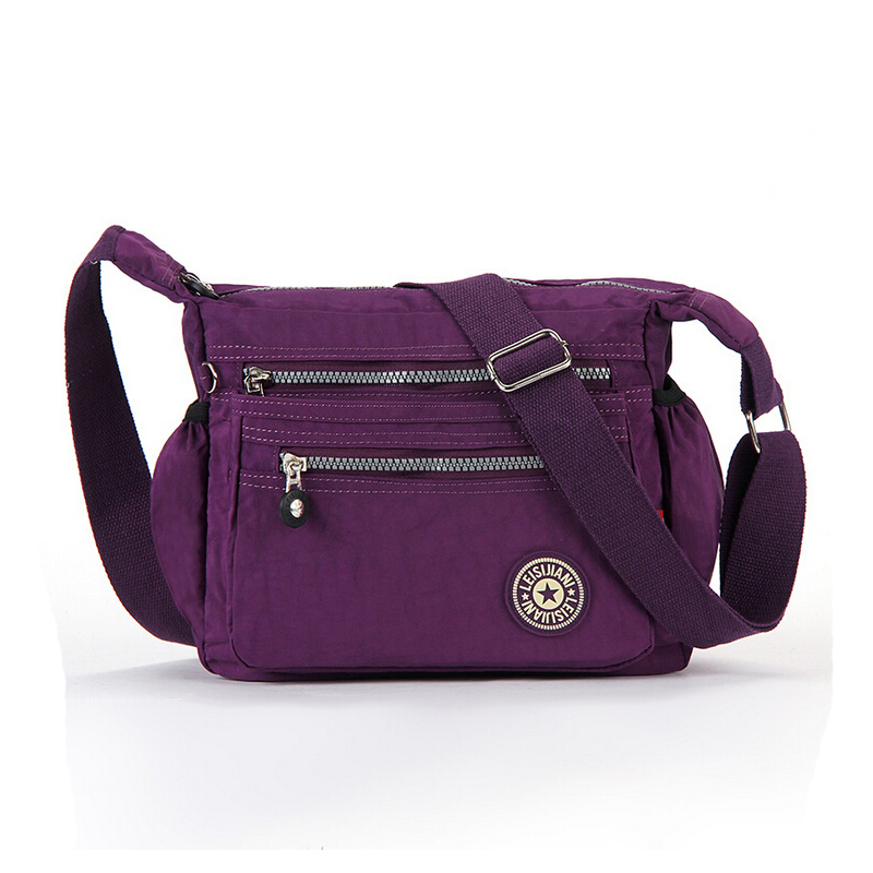 Lowest price, Only Ten days !!!Casual Women waterproof Messenger Bags Female Shoulder Bag Crossbody Bags for Women Handbags(China (Mainland))