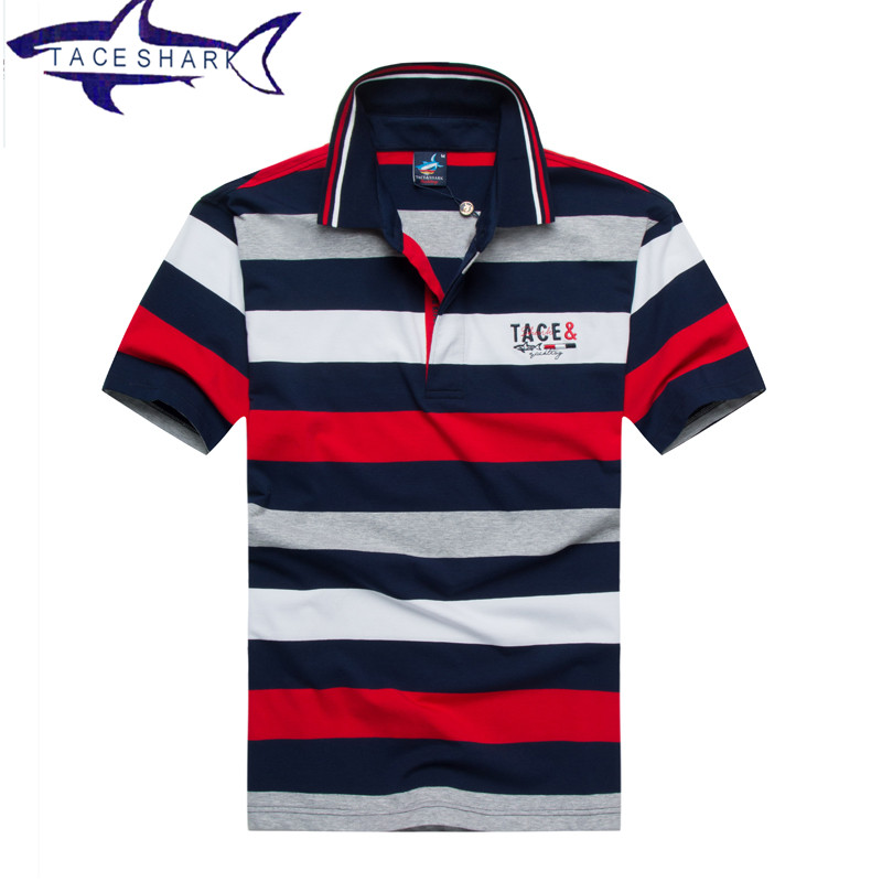 Popular logo business shirts buy cheap logo business for Quality polo shirts with company logo