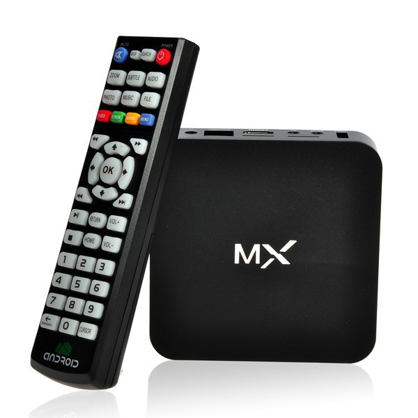 Smart Android 4.2 Ethernet XBMC Dual Core A9 Movies Media Player Google TV Box(China (Mainland))