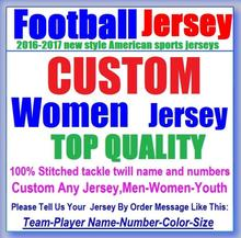 Custom All 32 Teams American Football Jersey Cheap Authentic Sports Jerseys Throwback USA Soccer Collegiate Jersey 4XL 5XL 6XL(China (Mainland))