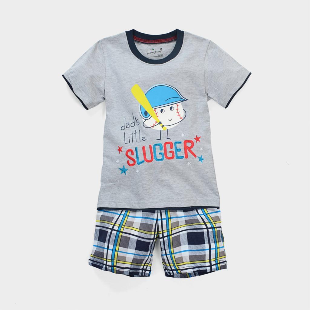 Boys Clothing - Shop & Find Brands Like Akademiks, Coogi, Rocawear & Nike at deletzloads.tk