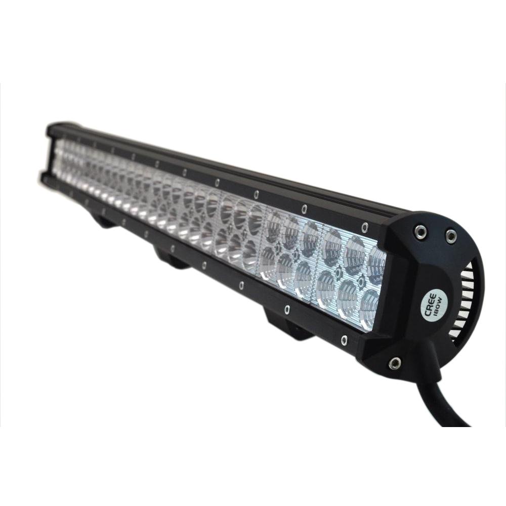 """New Gift Light Bar - 30"""" Flood/Spot COMBO Beam LED Light Bar Off Road UTV(China (Mainland))"""