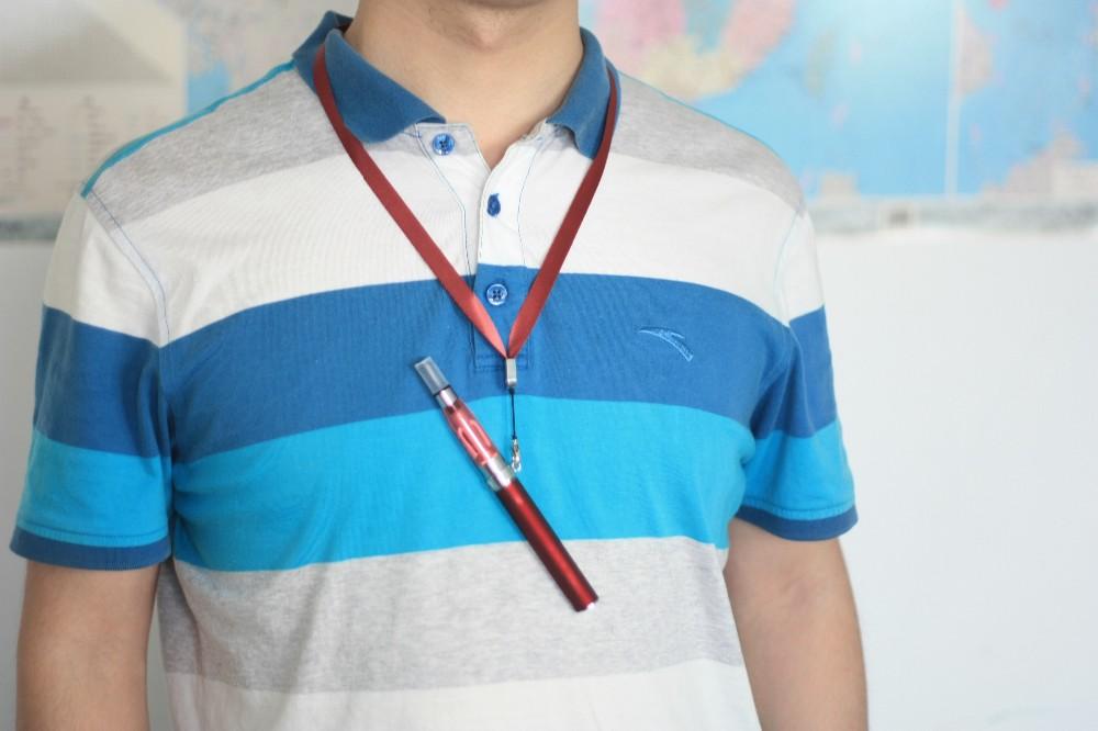 1pcs lanyard nacklace +eGO CE4 blister kit    650mah 900mah 1100mah colorful e cig kit ego battery ce4 atomizer vs evod mt3<br><br>Aliexpress