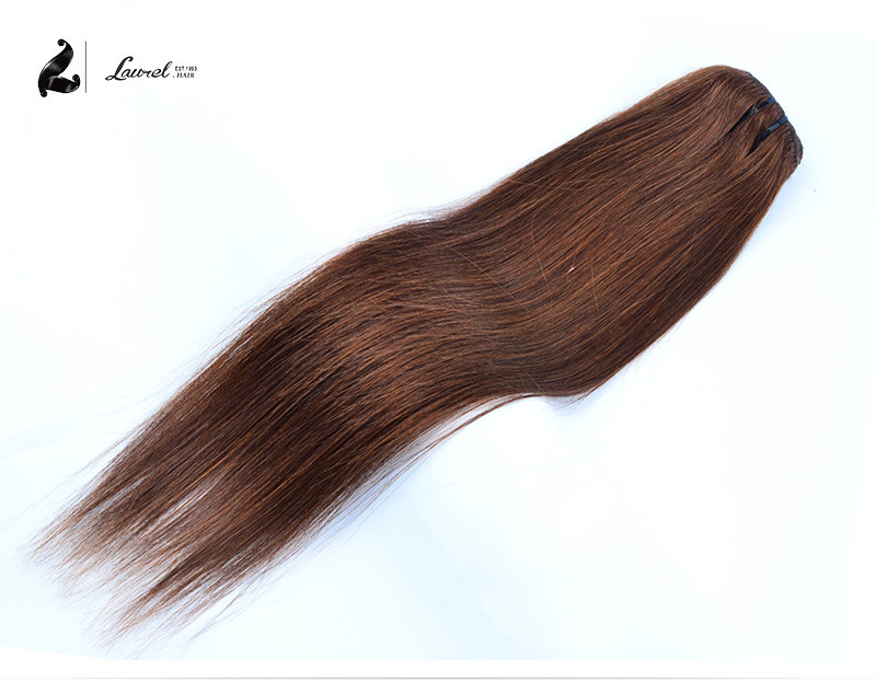 Malaysian Virgin Hair Straight Clip Laurel Hair Products Hot 7a Brown Clip In Human Hair Extensions 16″18″20″22″24″ Best Store