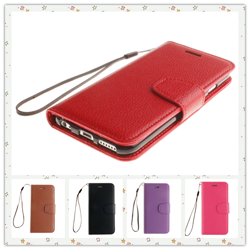 Telephone Luxury Wallet Picture Slot Leather Cover for Nokia N930 Phone Case soft TPU Coque Wallet Pouch(China (Mainland))