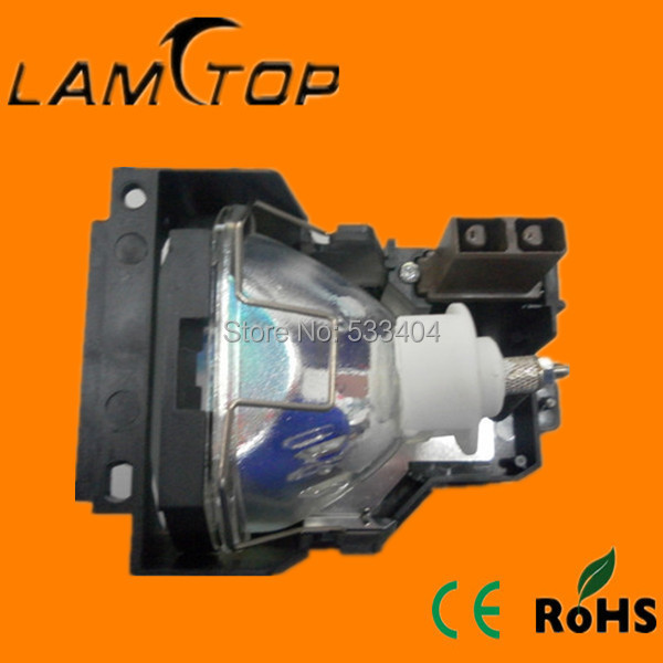 Фотография FREE SHIPPING  LAMTOP  180 days warranty  projector lamps with housing   MT40LP  for  MT1040