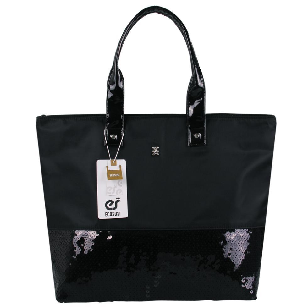 New 2013 HIgh Quality Handbag bags women Classic Bags  Sequins  Patchwork women messenger bags Single Shoulder Bag<br><br>Aliexpress