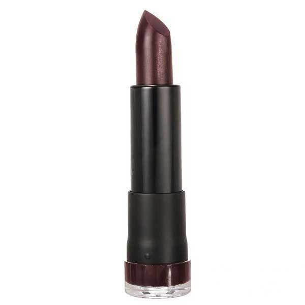 Byrdee BonyGirls Grape Dark Purple Lipstick Makeup Cosmetic(China (Mainland))