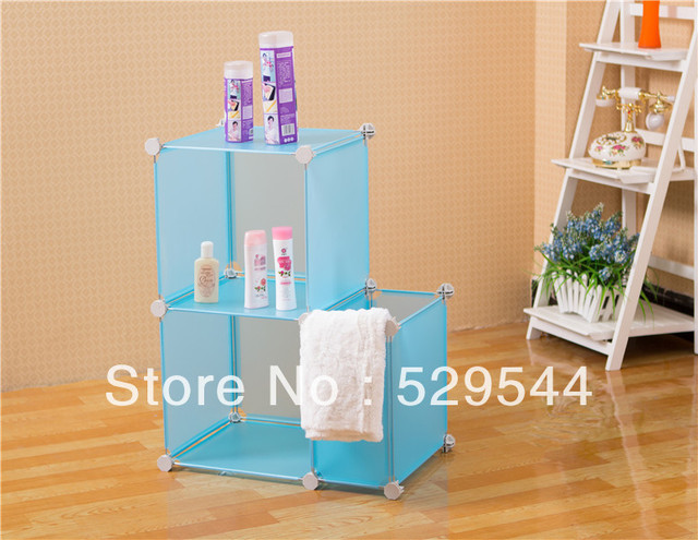 On Sale Garderobe Wardrobe design Wardrobe system Schrank Chests Armario bathroom rack SHOWER SHELF Bathroom Shelves stand