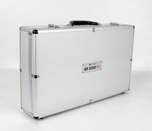 Walkera Aluminum Case for X350 PRO GPS FPV quadcopter QR X350 pro FPV updated version supernova sale