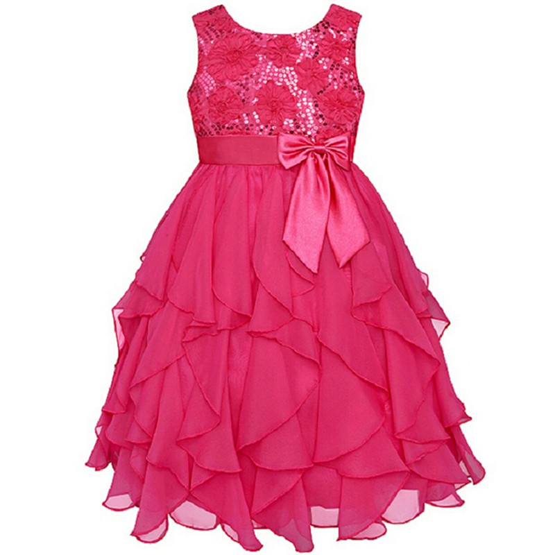 Cheap Christmas Party Dresses 58