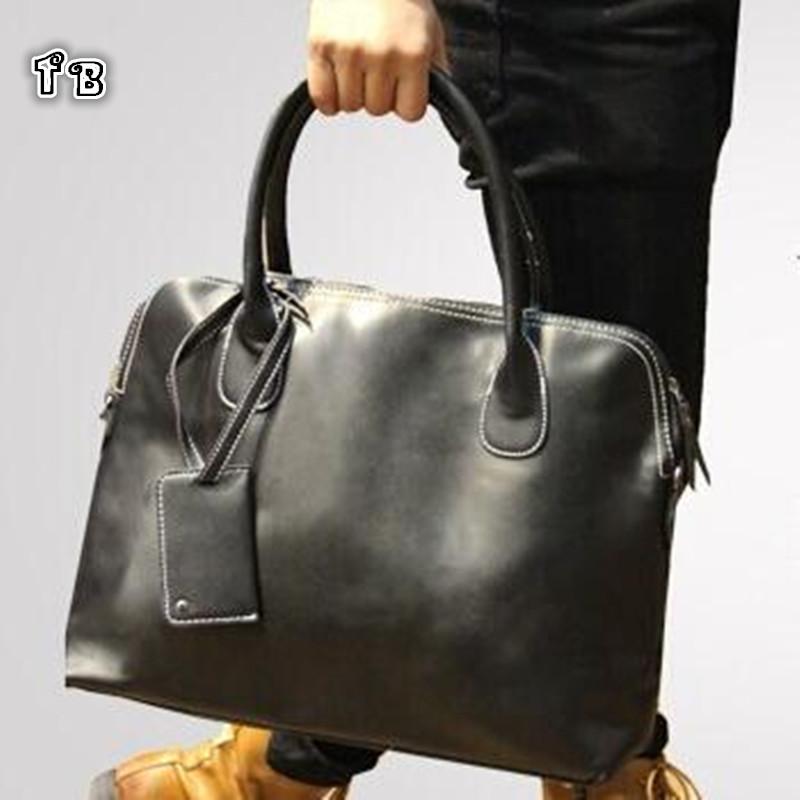 Sales variety women&amp;man messenger genuine leather travel waist cloth bags wallet handbag genuine leather mochila purse NANBAO-3<br><br>Aliexpress