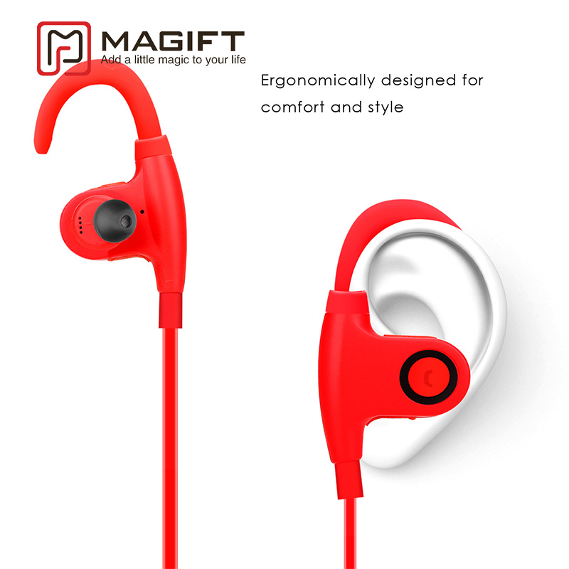 Jvc sport hook wireless headphones - jvc sport earbuds