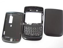 original blackberry accessories promotion
