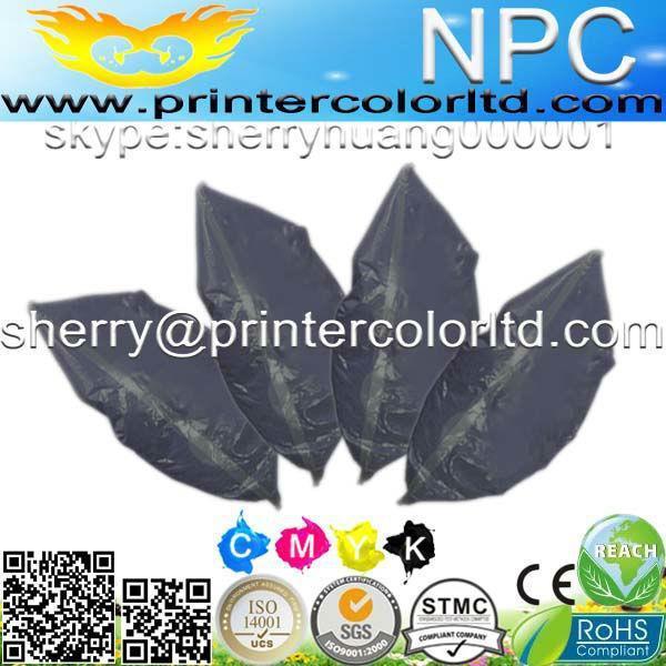 Фотография powder for Ricoh  SP C310HS for Savin SP-320-DN  ipsio SP 242-SF toner cartridge fuser POWDER lowest shipping