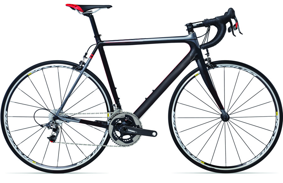 OEM products TOP SELLING customized paint carbon road frame Chinese cheap bike frame, carbon road bike ,chinese bicycle frames(China (Mainland))