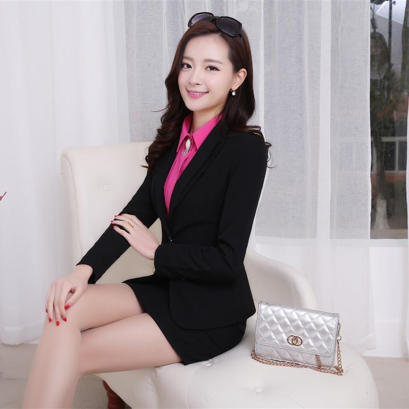 buy 2015 upcoming new fashion women skirt