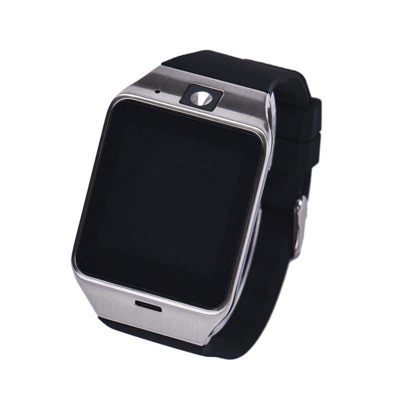 Smart Watch  Aplus GV18 Bluetooth Smart Watch phone GSM NFC Camera Waterproof wristwatch for Samsung iPhone Gps Tracker