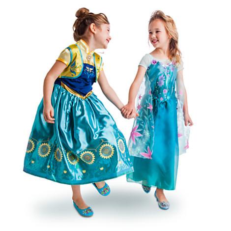 Платье для девочек 2015 , Vestidos , chikdren ,