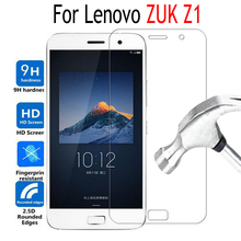 Buy Premium Tempered Glass Film Lenovo ZUK Z1 Screen Protector Cover Mobile Phone Protective Film Case Clean Tools for $1.38 in AliExpress store