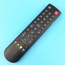 tc-97e Instead Thomson FOR TCL TV Remote Control 06-520W37-B000X RC3000E01 RC3000E02 08-RC3000E-RM201AA  Universal  ERISSON