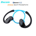 PLEXTONE BX240 Wireless Bluetooth Earphone Sweatproof Sport Headset Stereo Headsets With Mic for iPhone Samsung HTC Huawei
