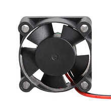 Buy Kitchen Buckets Coolers 3010S 12V Cooler Brushless DC Fan 30x10mm Mini Cooling Radiator BS for $1.18 in AliExpress store