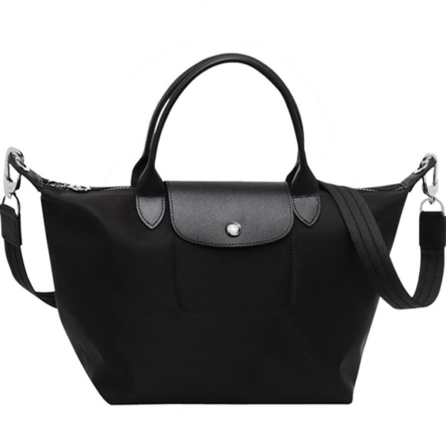 prada nylon tote bags - Online Get Cheap Folding Nylon Tote Bag -Aliexpress.com | Alibaba ...
