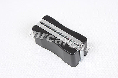 Free Shipping Auto Car Universal Windshield Wiper Blade Scratches Repair Refurbished Device(China (Mainland))