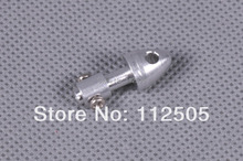 Buy FMS 800mm Easy Trainer Motor Shaft SN109 1811 KV3900 motor RC Model Plane Spare Parts for $3.99 in AliExpress store