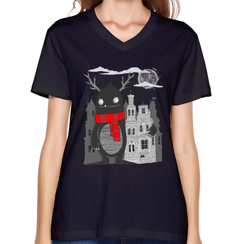 Custom 100 Cotton T Shirt Womans Best Friends Forever