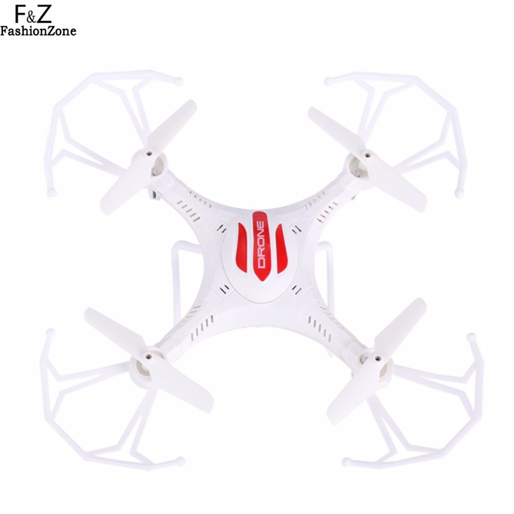 SHENGKAI D10 2.4Ghz Mini RC Quadcopter Drone 4Channel 6Axis Nano Micro Helicopter RTF Kid Boy Toy Gift BD(China (Mainland))