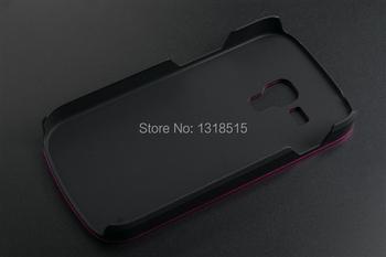 Etui plecki do Samsung Galaxy S3 mini i8190 luksusowe różne kolory