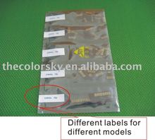 (ARC-H88HC) permanent chip for HP88 HC C9396/9391/9392/9393 K5400 K8600 L7580 L7590 free shipping by DHL!