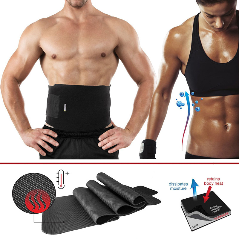 Stomach Wrap Reviews Online Shopping Stomach Wrap Reviews On Alibaba Group