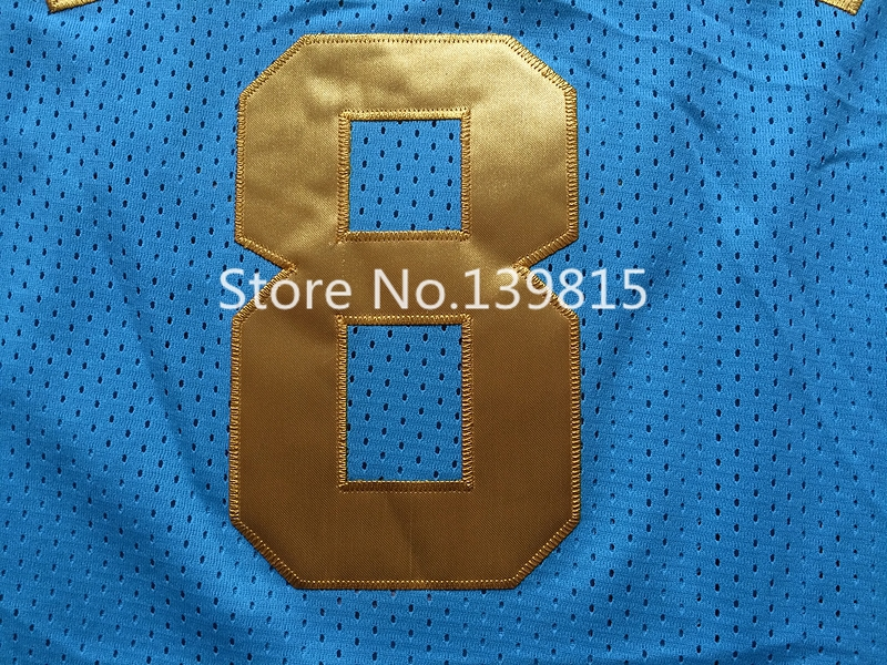 tzrswk Men\\\'s Cheap Michael Jordan Wizards #23 Jersey(Blue)From China