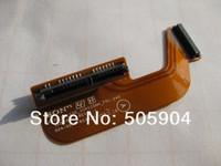 "Original  For   Sony  VPC SD SB SA SC Series   V030 1.8""  Micro SATA   HDD SSD  Laptop  Cable   FPC-240"