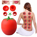 1PC Tomato Sexy lip plumper Enhancer lips Full Lip Pump tool Super Suction Family Body Cupping