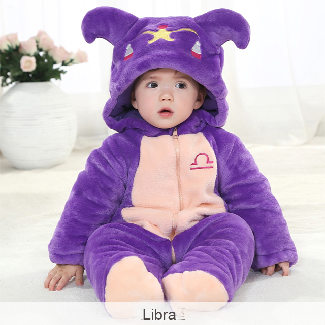 cute animal onesies for babies images