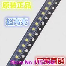 1206 led strips light bead Light emitting diode 1206 tiles(China (Mainland))