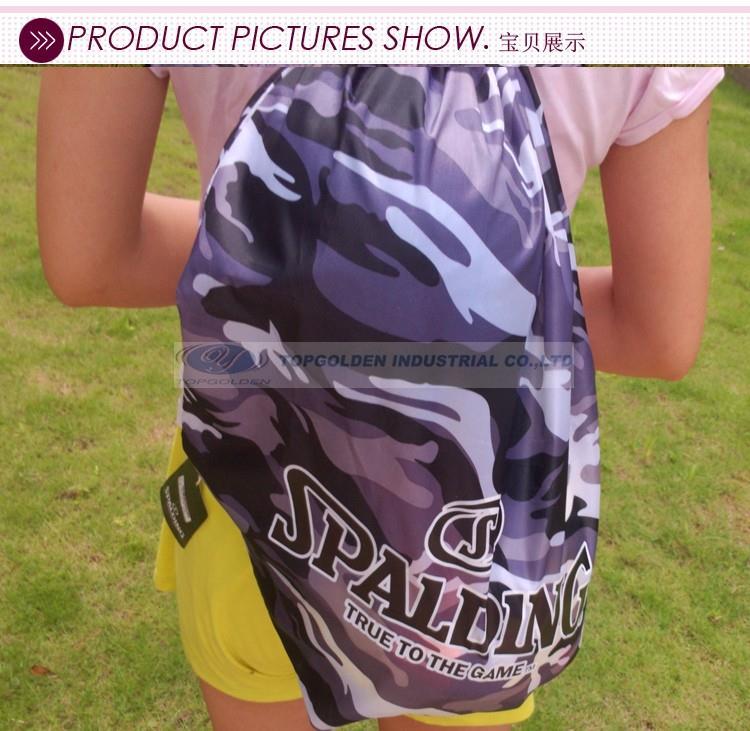 Basketball bag basketball bag beam port backpack football bag outdoor volleyball sports bag mesh bag bags(China (Mainland))