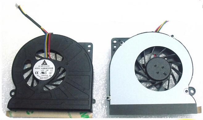 10шт 16мм кости, белый цвет с покер 9 10 дж б) козырь печати автомат игровой партии кости бозоны иву