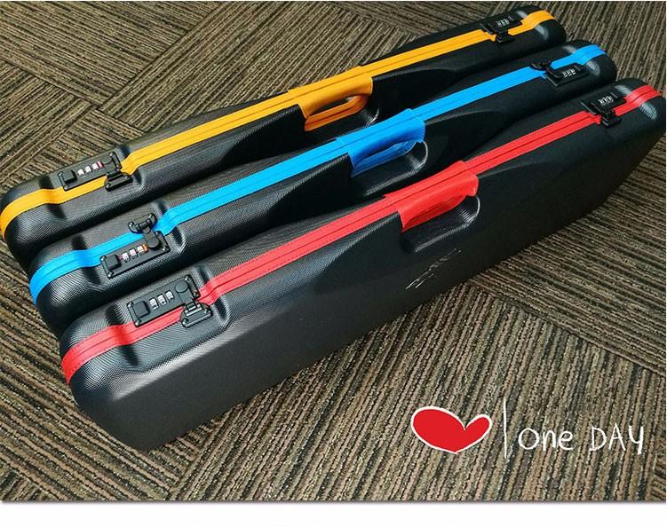 cue-case-billiard-accessories_12
