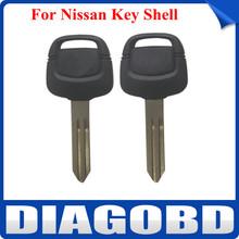 wholesale nissan shell
