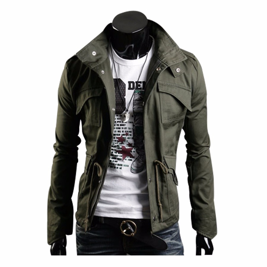 High Quality Designer Mens Jackets-Buy Cheap Designer Mens Jackets ...
