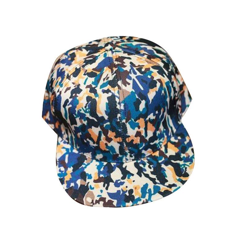 New 2015 Summer Navy Hat Camouflage Hip-Hop Canvas Baseball Women Cap Women Brand High Quality(China (Mainland))