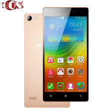 "Original Lenovo Vibe X2 CU TO Pro (X2PT5) Android 4.4 MTK6595 Octa Core 5"" screen 1920*1080 13MP Camera cell phone(China (Mainland))"