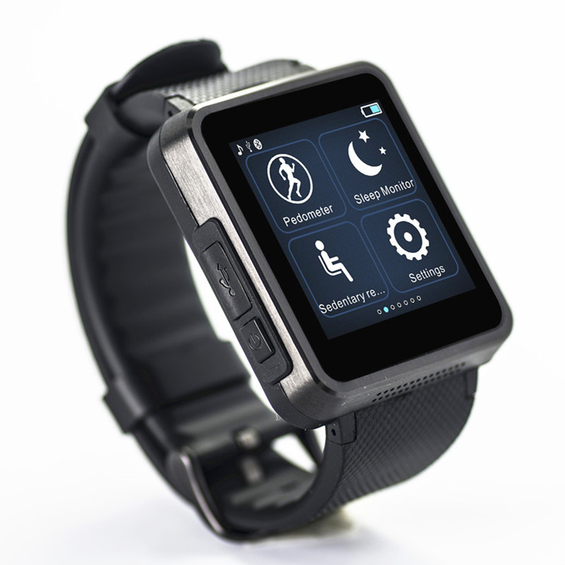 2015 smart watch wasserdicht f1 uhr telefon mit kamera bluetooth relojes. Black Bedroom Furniture Sets. Home Design Ideas