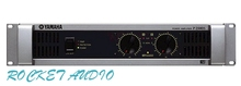 Lowest Price Highest quality Yamaha P2500s Professional power amplifier stage performances(China (Mainland))