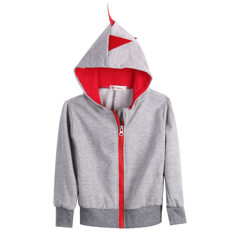 Baby hoodies new 2015 baby Hoodies autumn winter clothing newborn baby boy girl clothes thick tops children outerwear(China (Mainland))